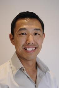 Dr. William Kwok (B.CHIROSC.M.CHIRO)