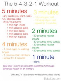 easy-weight-loss-workouts..jpg